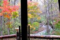 masyuen_autumn_2_0055