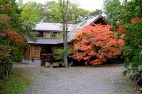 masyuen_autumn_3_0001