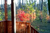 masyuen_autumn_3_0055