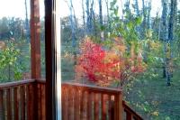 masyuen_autumn_3_0057