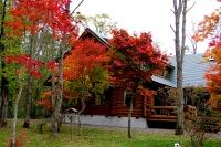 masyuen_autumn_6_0416