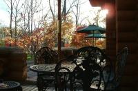 masyuen_autumn_8_0033
