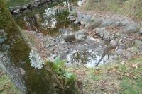 masyuen_river_0031