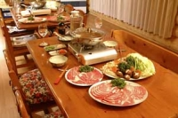 masyuen_foods_0001