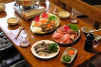 masyuen_foods_0002