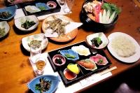 masyuen_foods_0004