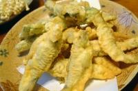 masyuen_foods_0005