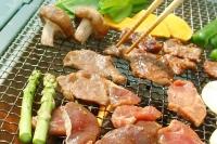 masyuen_foods_0015