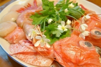 masyuen_foods_0017
